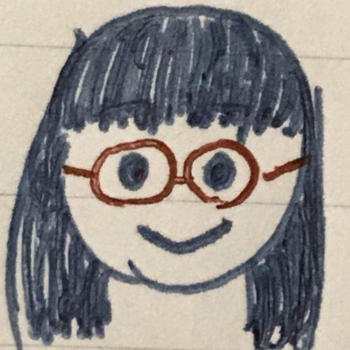 天野 直美さん